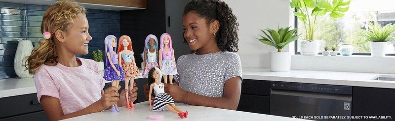 Barbie_Color_Reveal_Kolorowa_Niespodzianka_GMT48_5.tif
