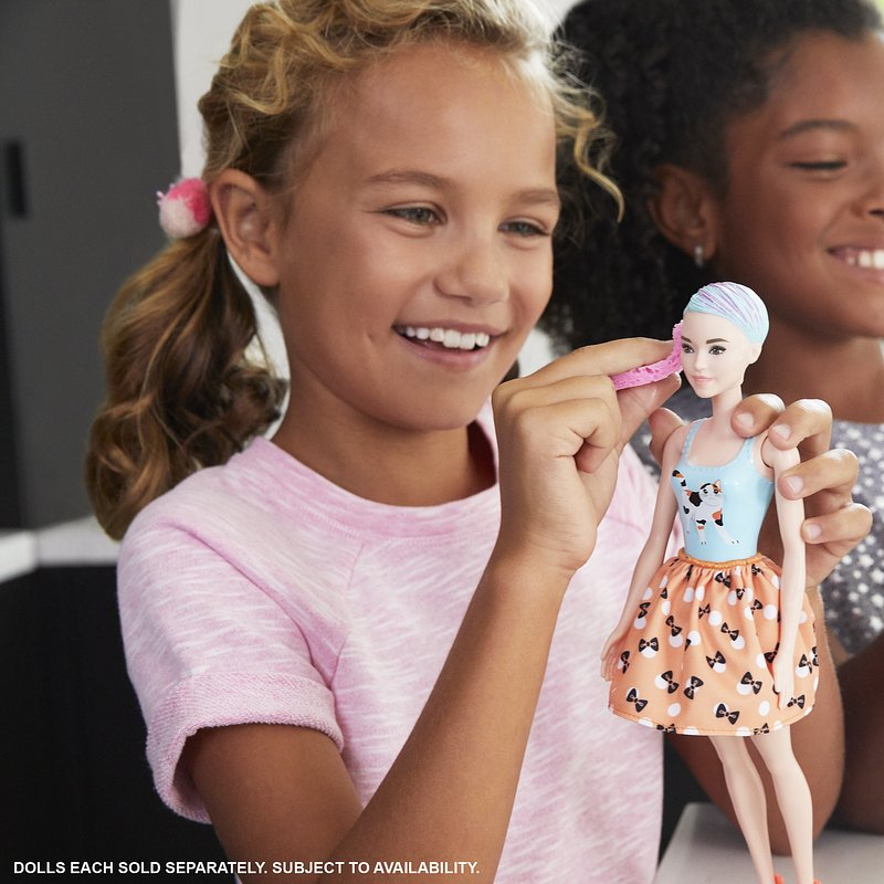 Barbie_Color_Reveal_Kolorowa_Niespodzianka_GMT48_3.tif