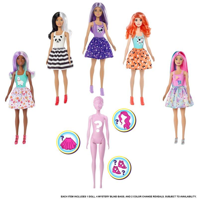 Barbie_Color_Reveal_Kolorowa_Niespodzianka_GMT48_4.tif