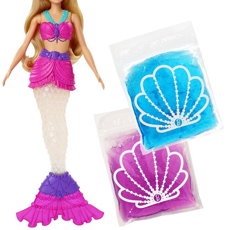 Barbie_Syrenka_Slime_GKT75_1.tif
