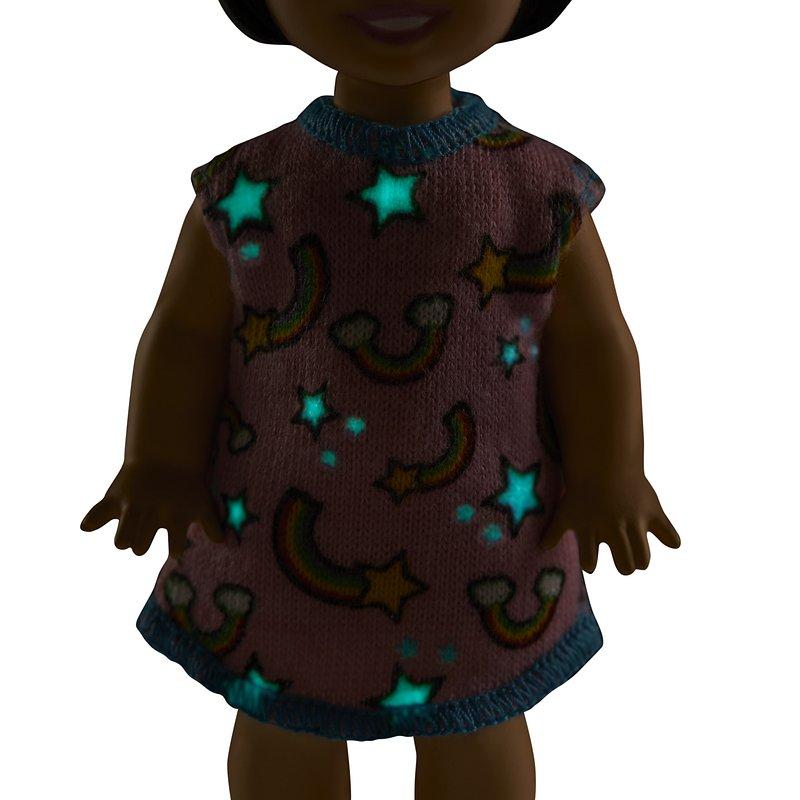 Barbie_Skipper_Opiekunka_Zestaw_FHY97_5.tif