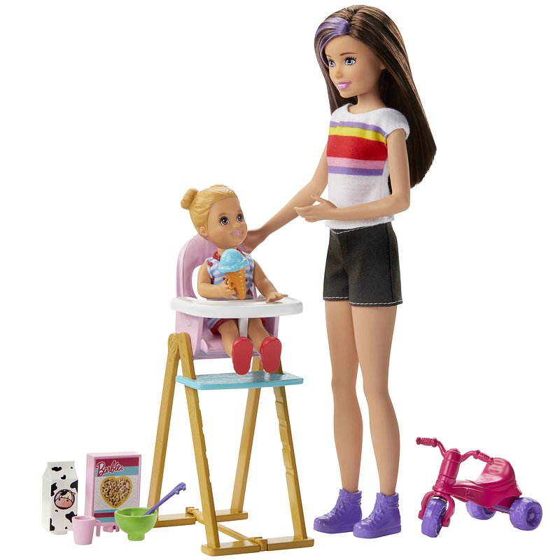 Barbie_Skipper_Opiekunka_Zestaw_FHY97_1.tif