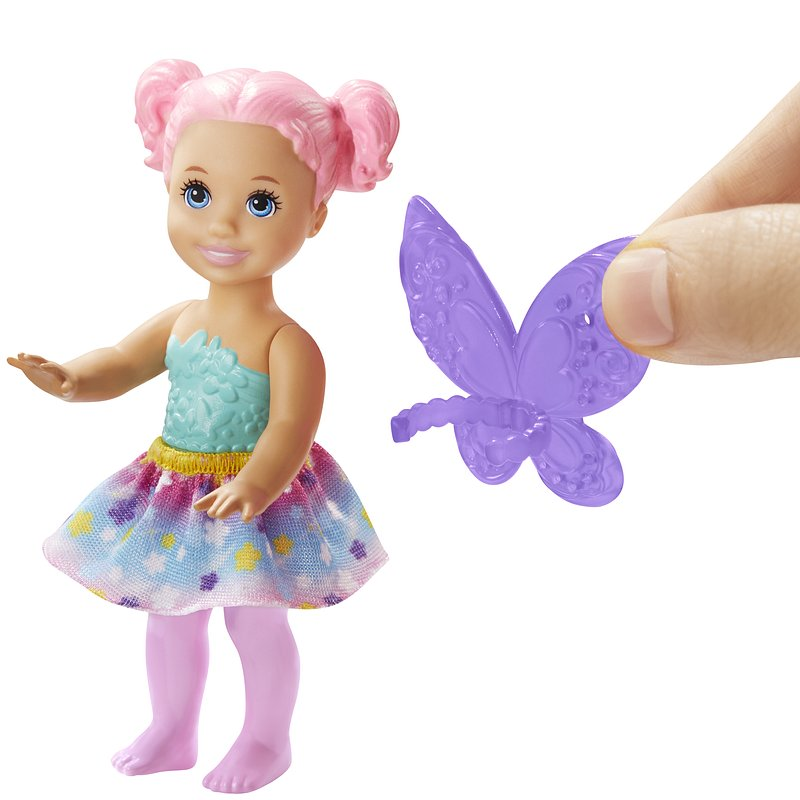 Barbie_Dreamtopia_Przedszkole_GJK50_2.tif