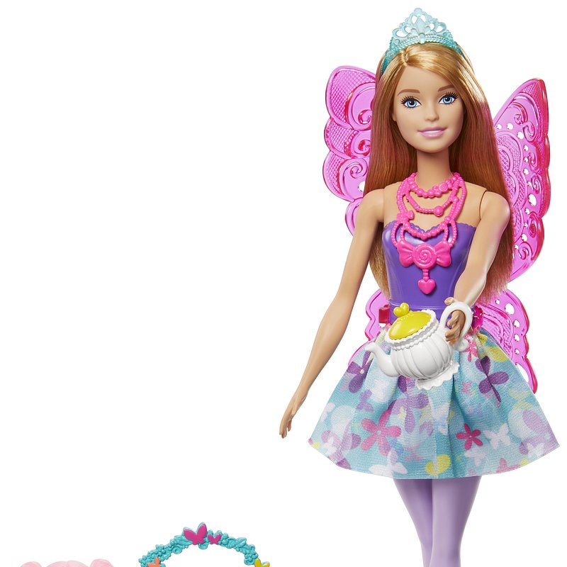 Barbie_Dreamtopia_Przedszkole_GJK50_1.tif