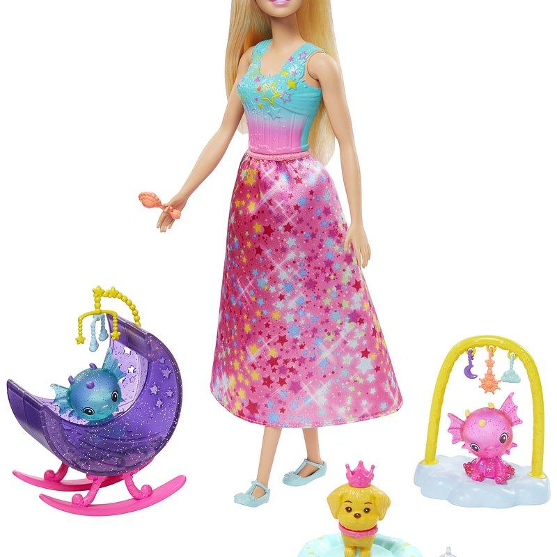 Barbie_Dreamtopia_Przedszkole_GJK51_1.tif