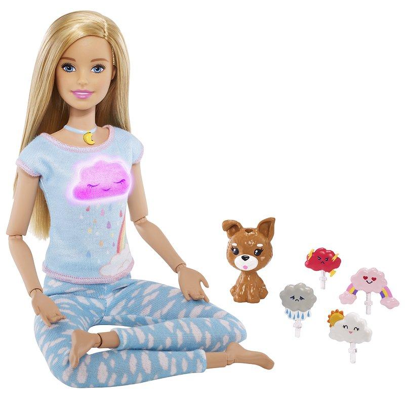 Barbie_Medytacja_z_dzwiekami_GNK01 (4).tif