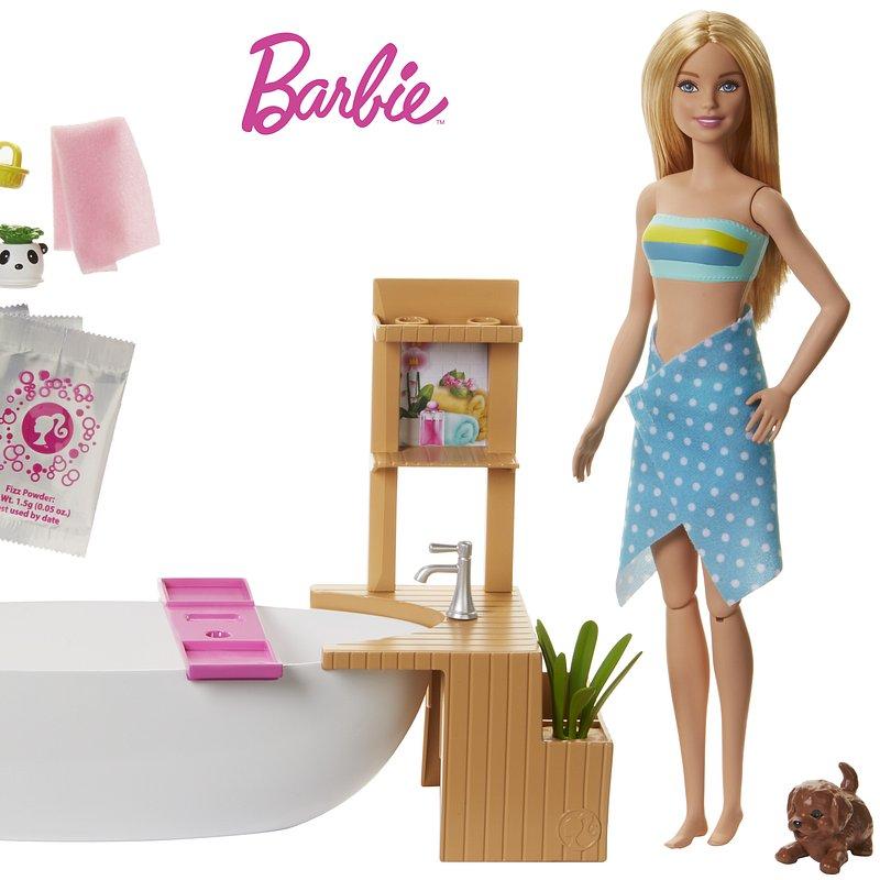 Barbie_Relaks_w_kapieli_GJN32 (2).tif
