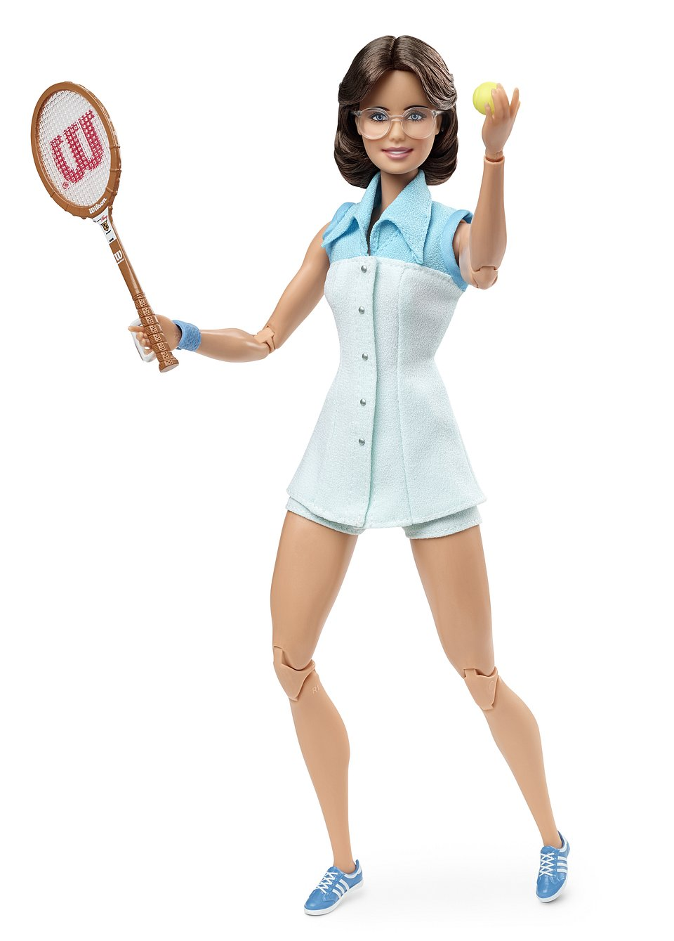 Barbie Inspiring Women Billie Jean King (GHT85).jpg