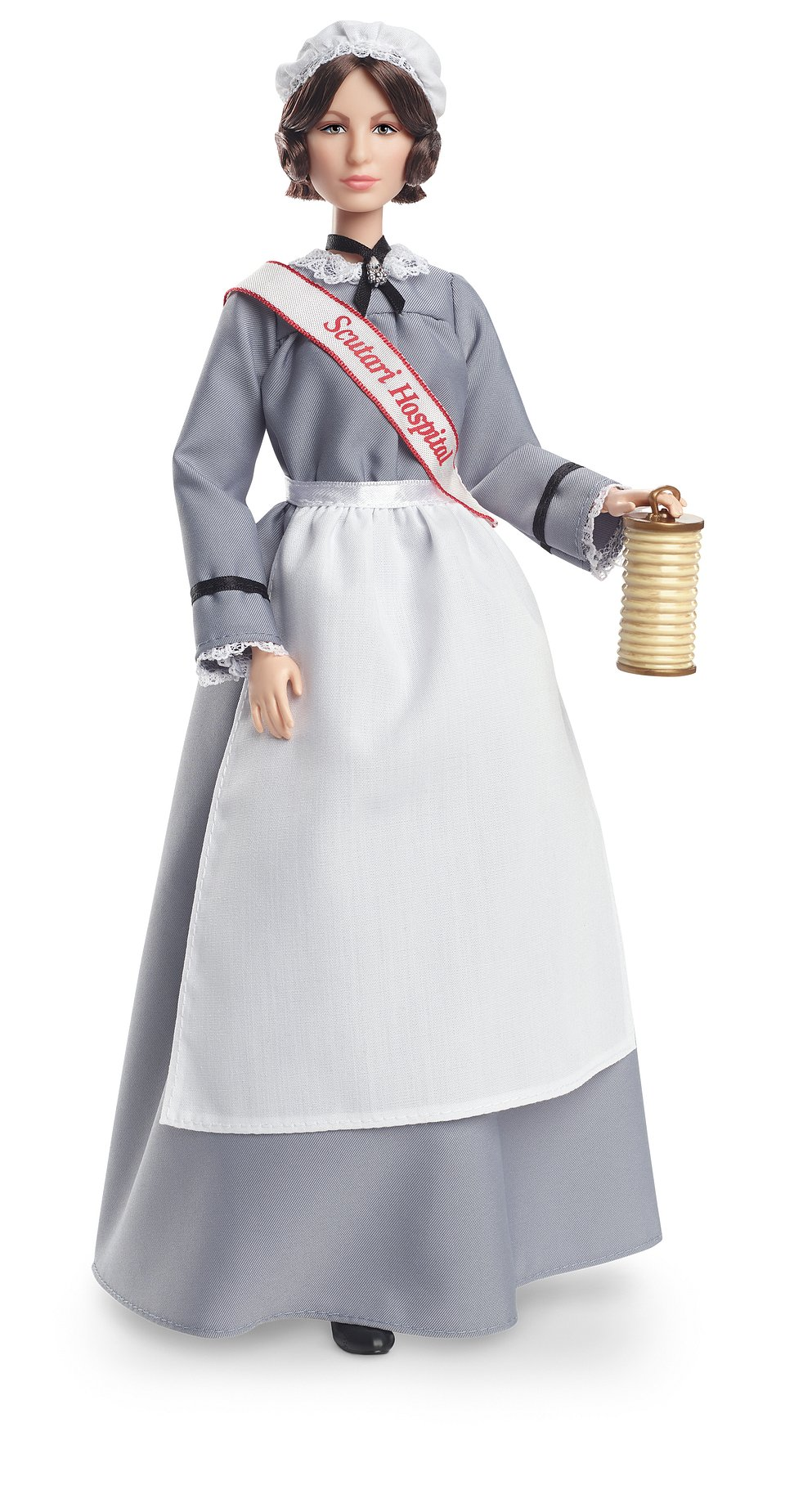Barbie Inspiring Women Florence Nightingale (GHT87).jpg