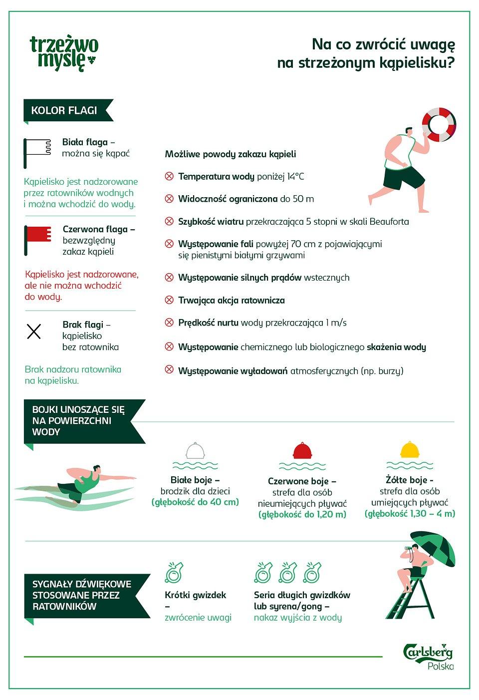 Carlsberg_infografika_II_29_06.jpg
