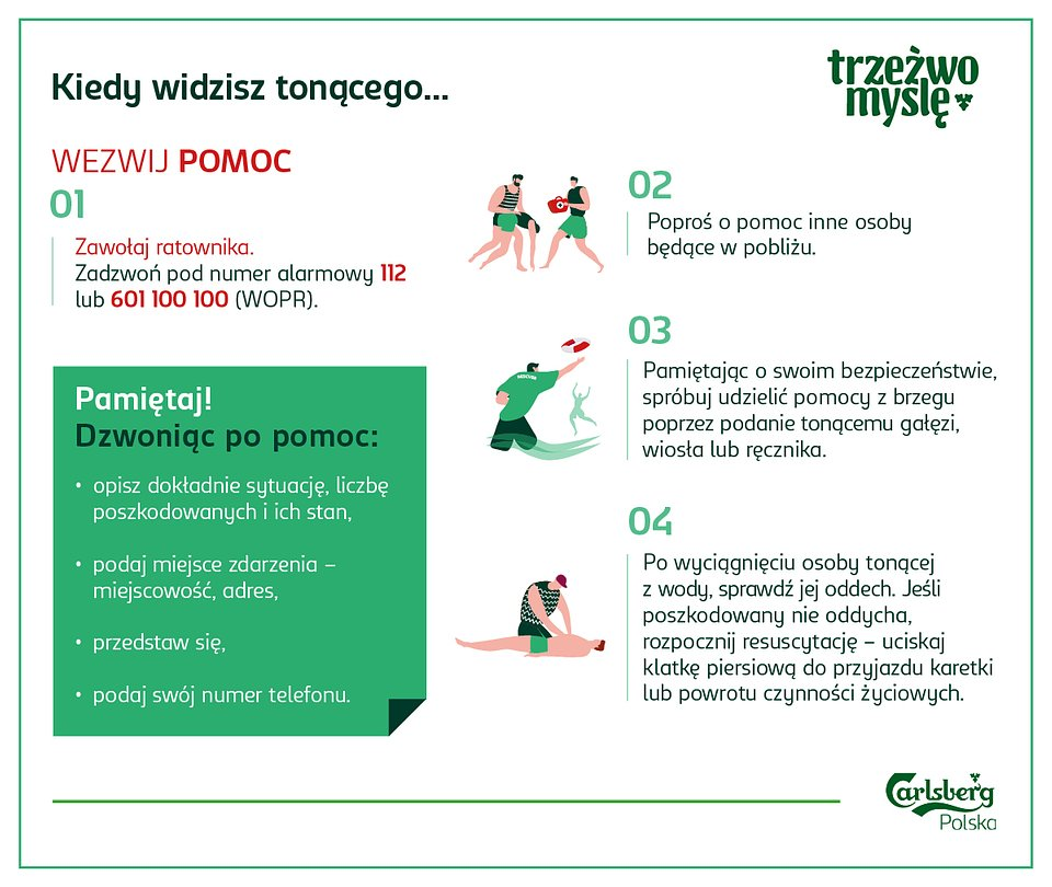Carlsberg_infografika_III_29_06.jpg