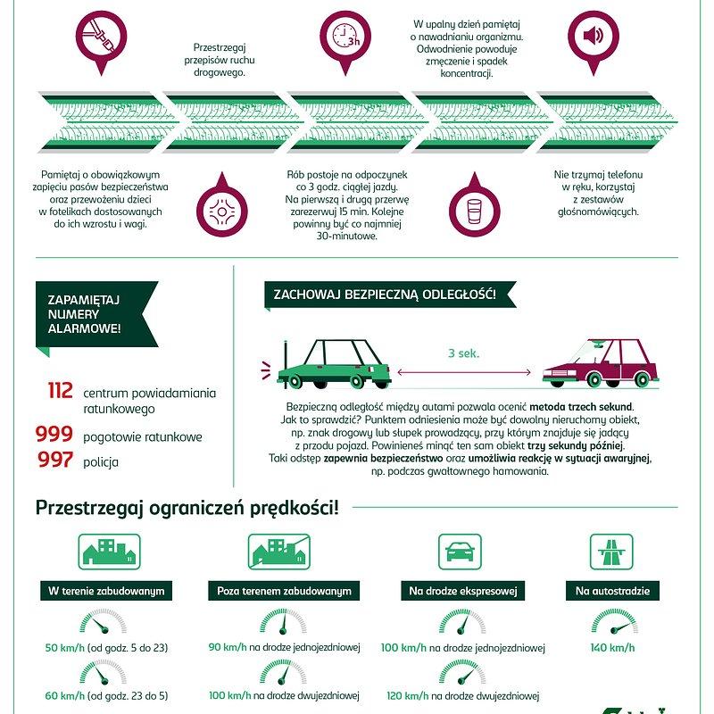 4 Infografika całość.jpg