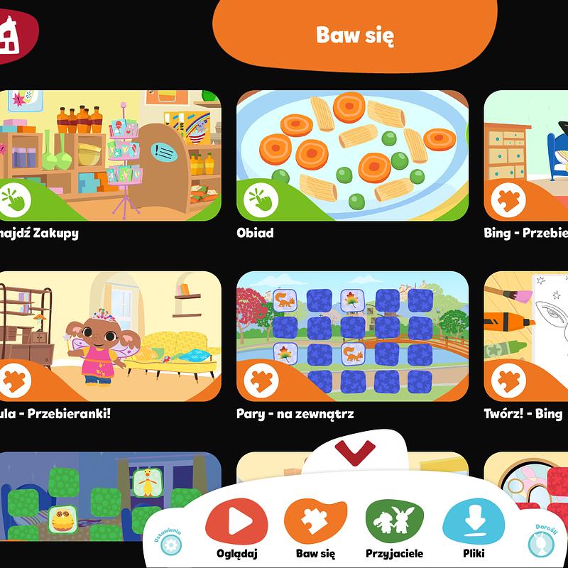 Bing app_Games.PNG