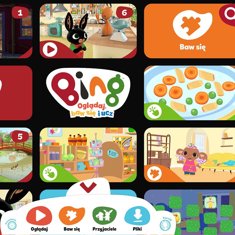 Bing_app_Gry.PNG