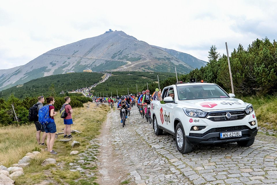 Uphill_Race_Sniezka  (3).jpg