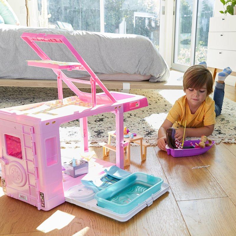 Benefits_of_play_Moc_zabawy_Badanie_UniCardiff_Barbie (4).jpg
