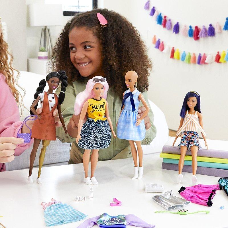 Benefits_of_play_Moc_zabawy_Badanie_UniCardiff_Barbie (3).jpg