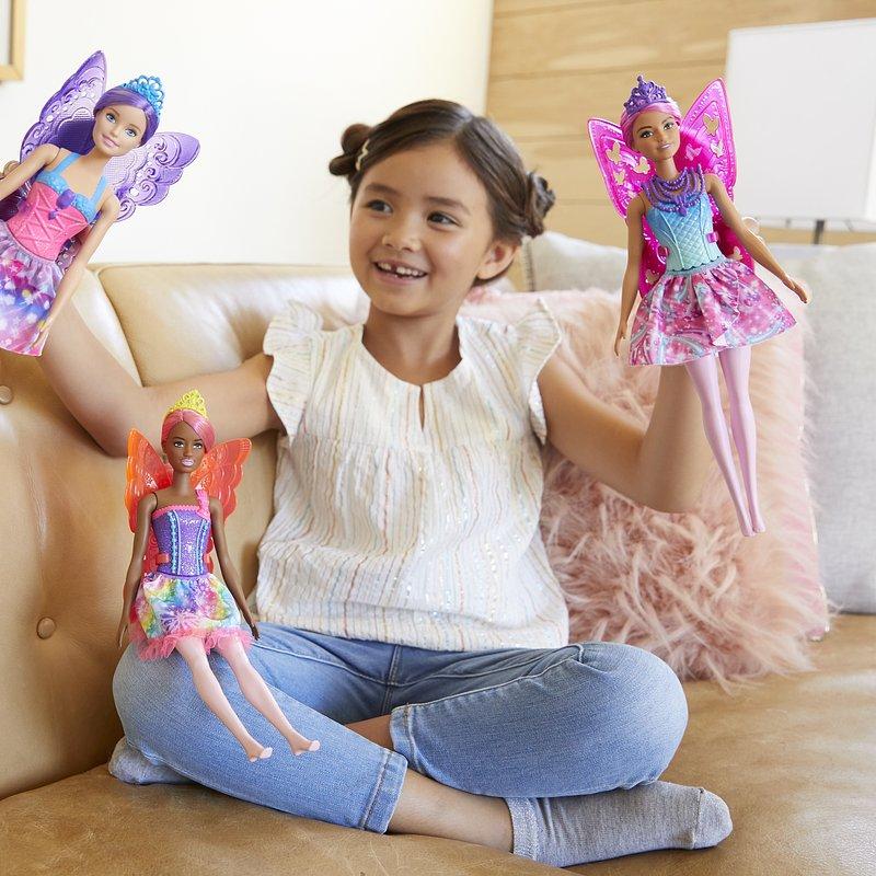 Benefits_of_play_Moc_zabawy_Badanie_UniCardiff_Barbie (5).jpg