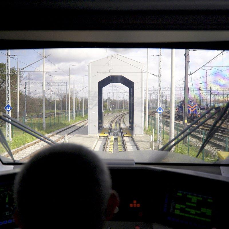 ALSTOM_TrainScanner_Warszawa_2020_3.jpg