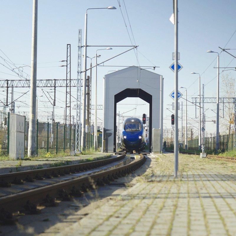 ALSTOM_TrainScanner_Warszawa_2020_5.jpg
