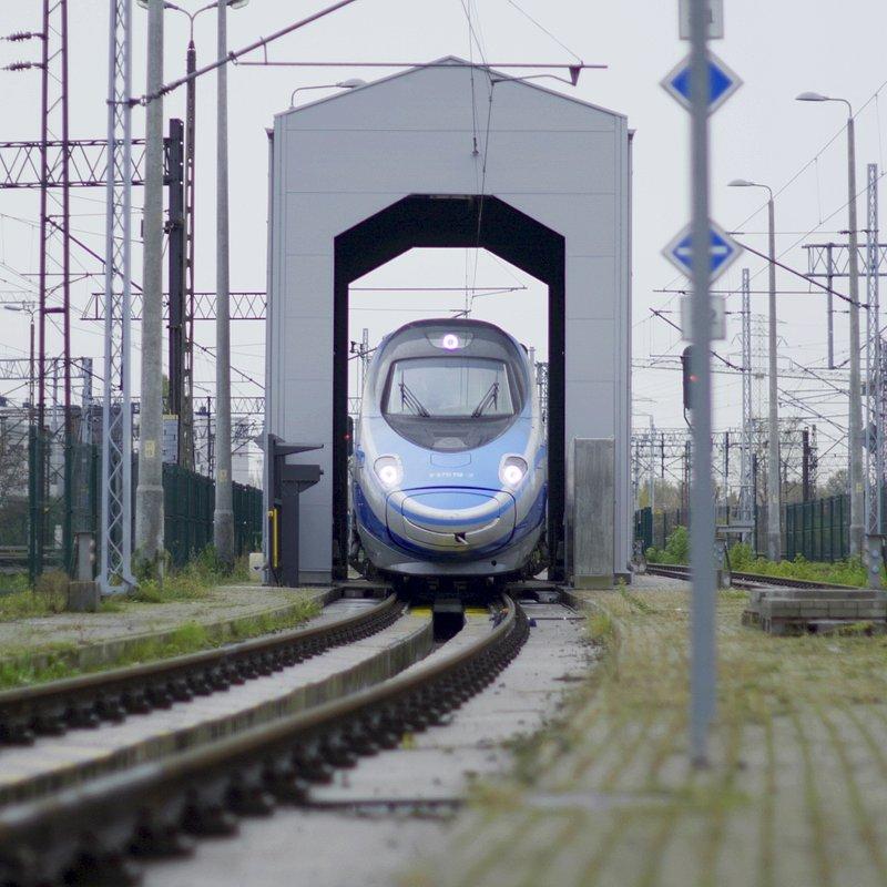 ALSTOM_TrainScanner_Warszawa_2020_6.jpg