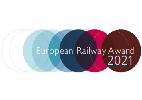 EURA2021_Logo.png