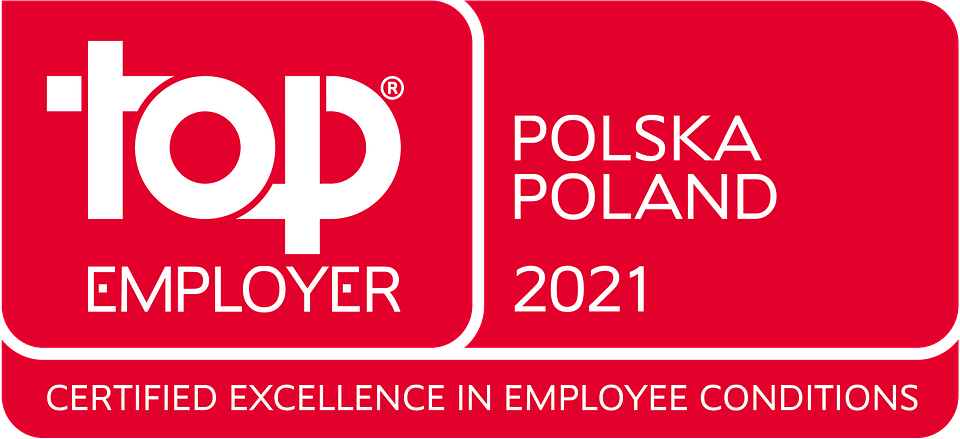Top_Employer_Poland_2021.png