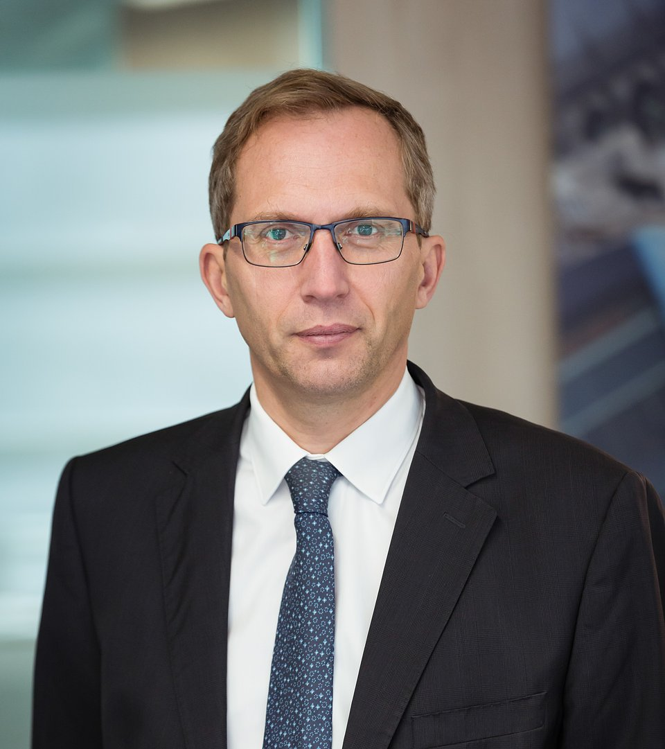 ALSTOM CEO_Henri_Poupart-Lafarge.JPG