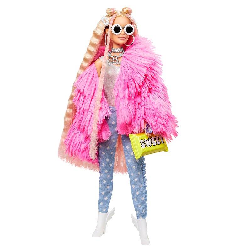 GRN28_Barbie_Extra (2).jpg