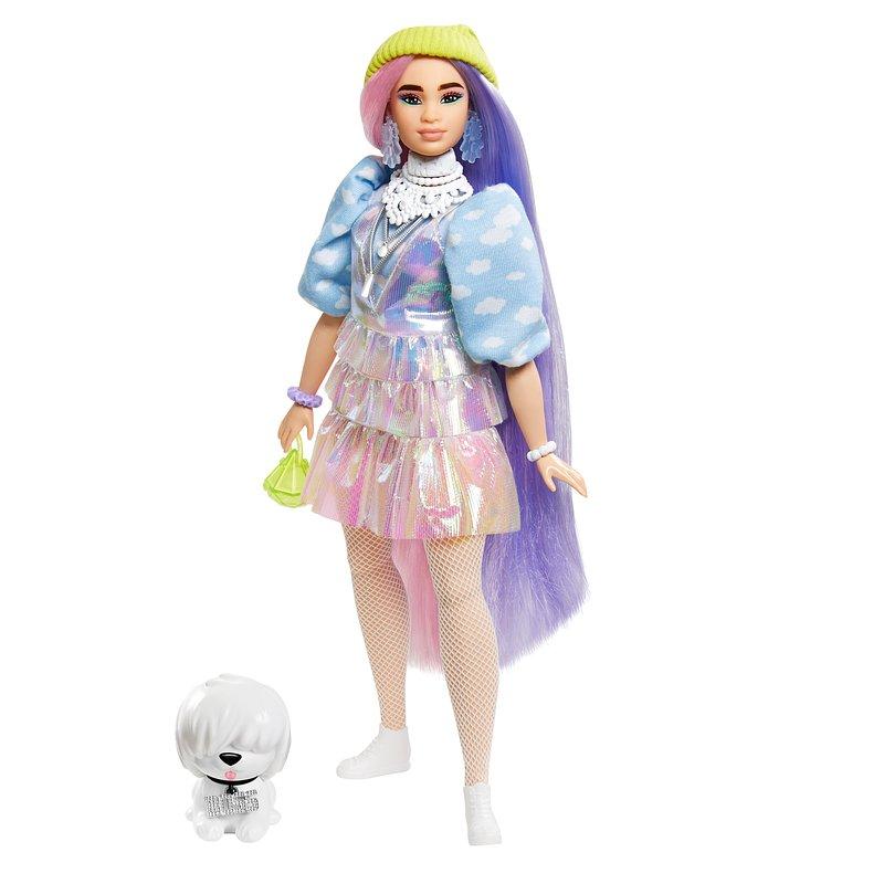 GVR05_Barbie_Extra (1).jpg