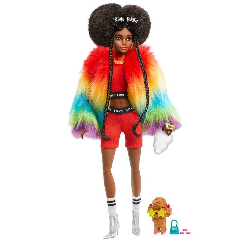 GVR04_Barbie_Extra (1).jpg