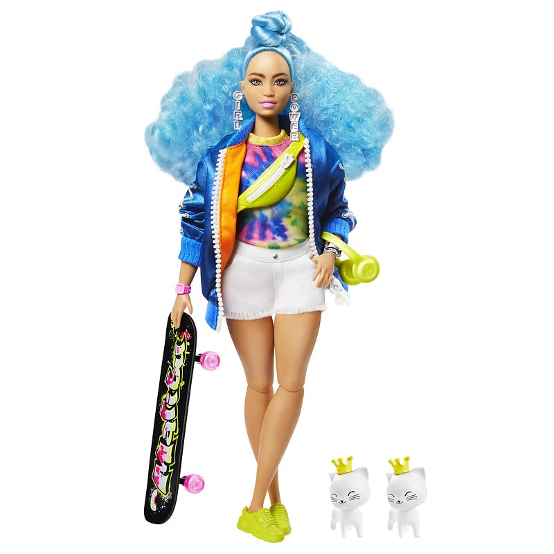 GRN30_Barbie_Extra (1).tif