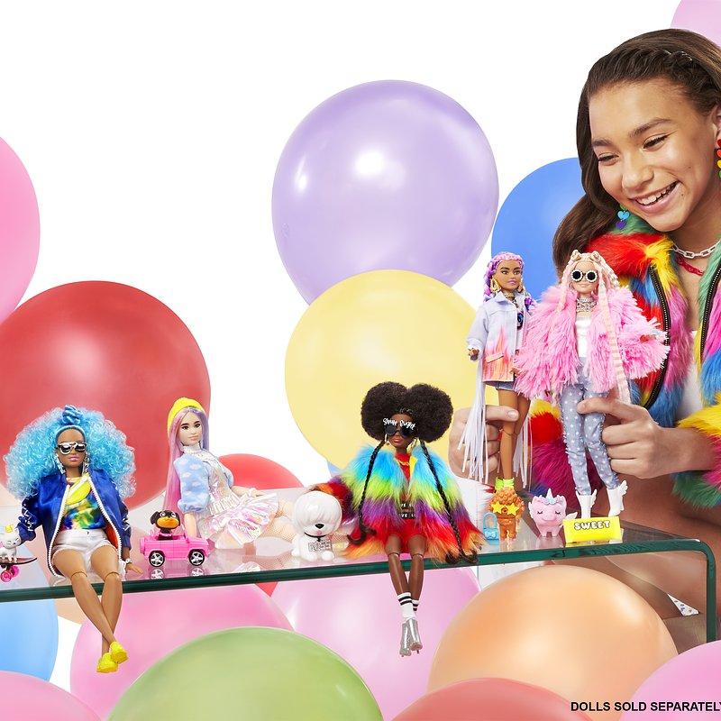 Barbie_Extra.tif