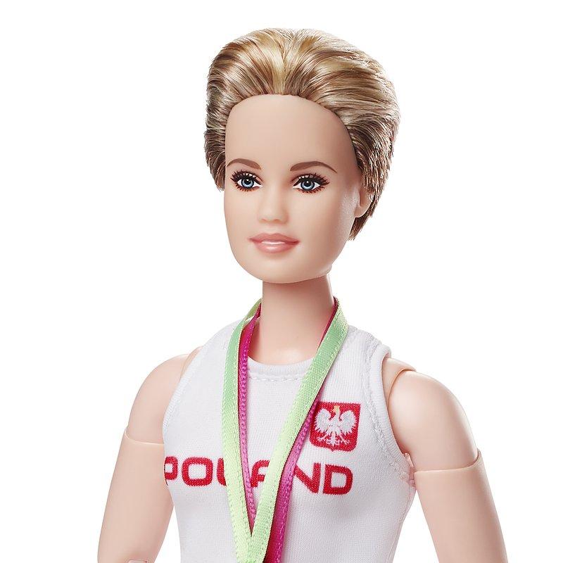 Barbie_Shero_2021_zdjecie_lalki (3).jpg