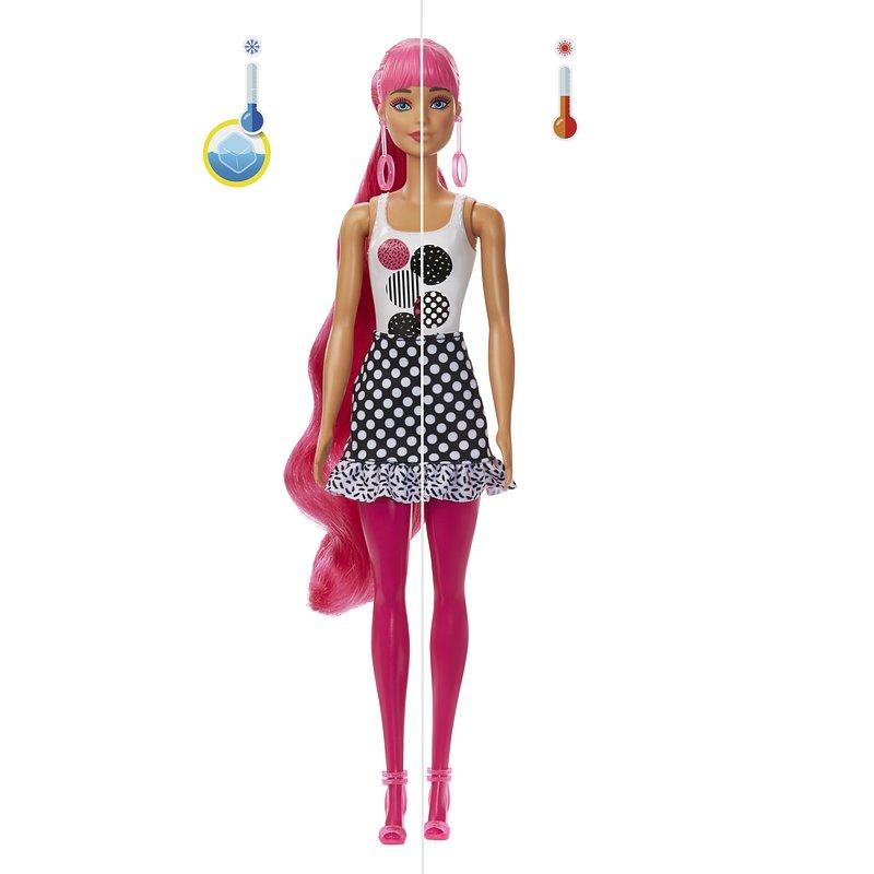 GTR94_Barbie_Color_Reveal_Monochrom (9).tif