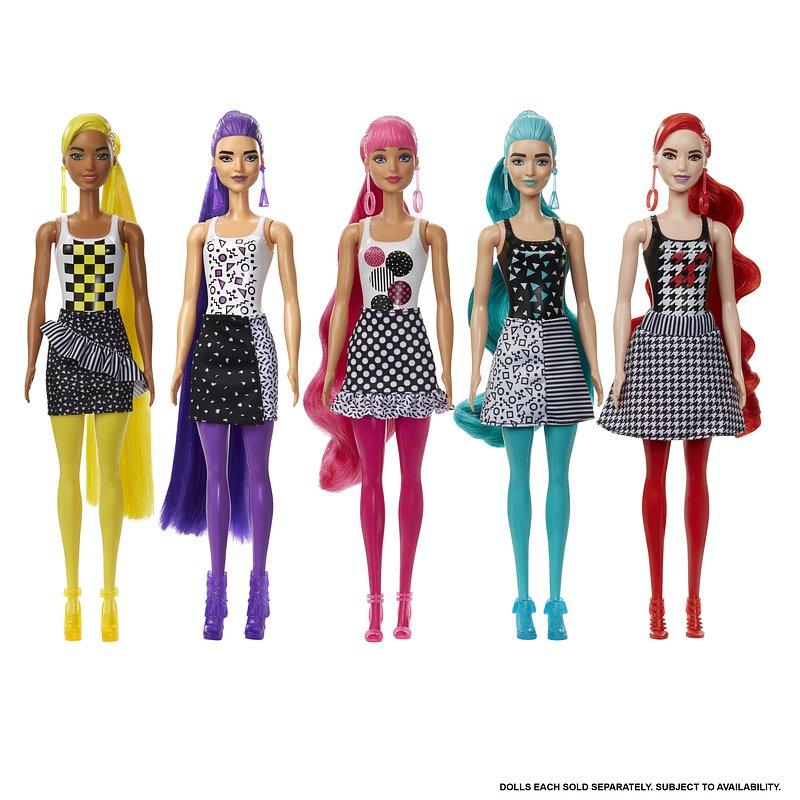 GTR94_Barbie_Color_Reveal_Monochrom (1).tif
