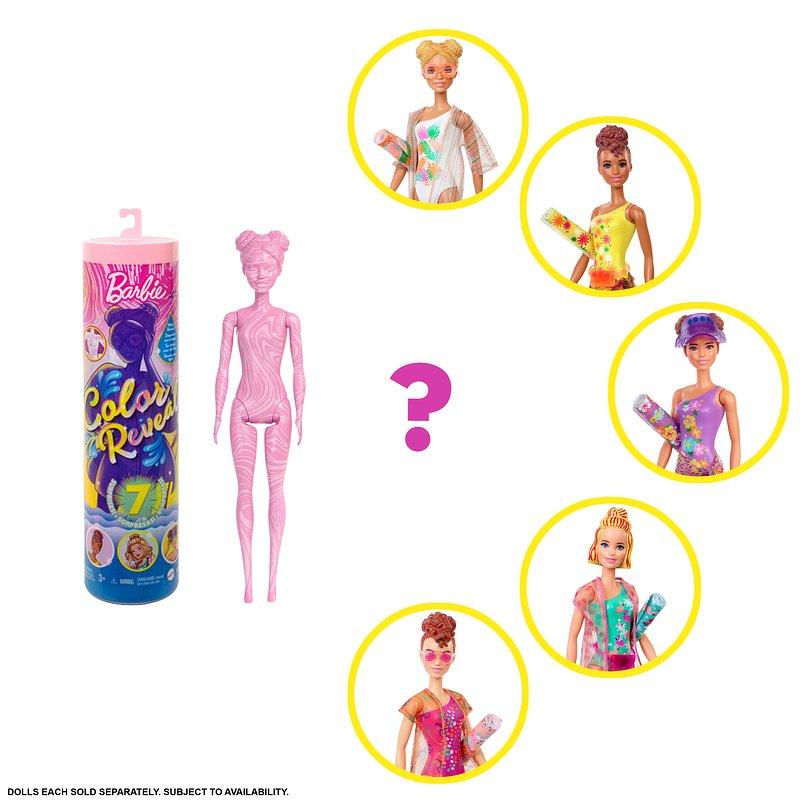 GTR95_Barbie_Color_Reveal_Wakacyjna (2).tif