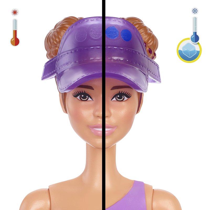 GTR95_Barbie_Color_Reveal_Wakacyjna (4).tif