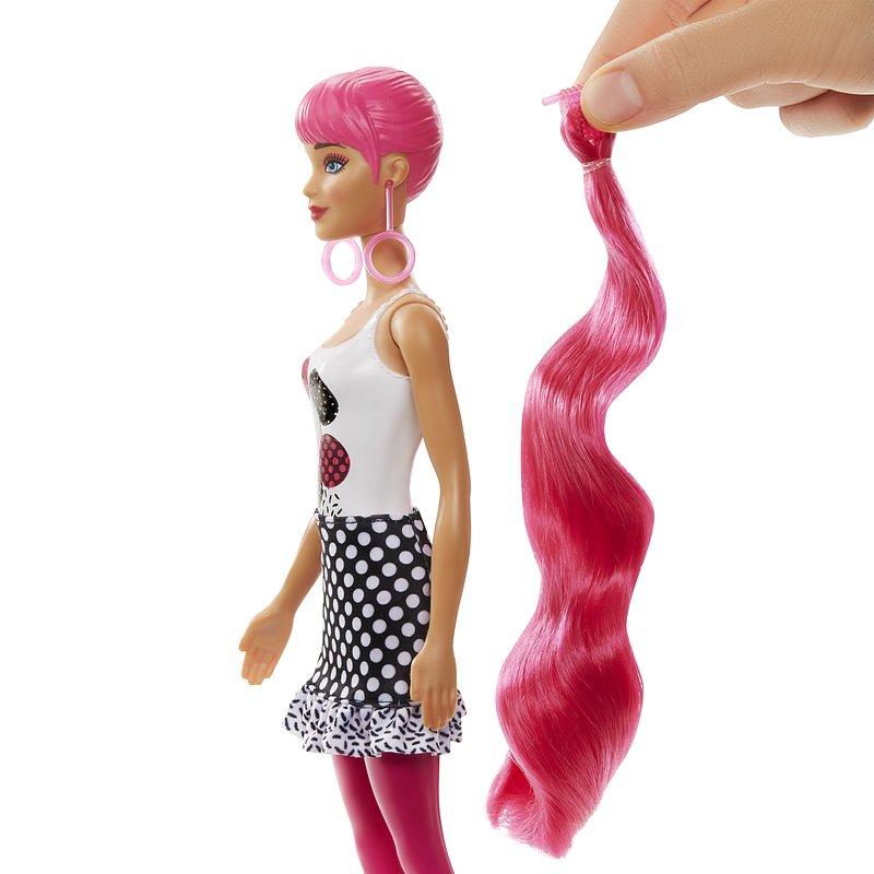 GTR94_Barbie_Color_Reveal_Monochrom (10).tif