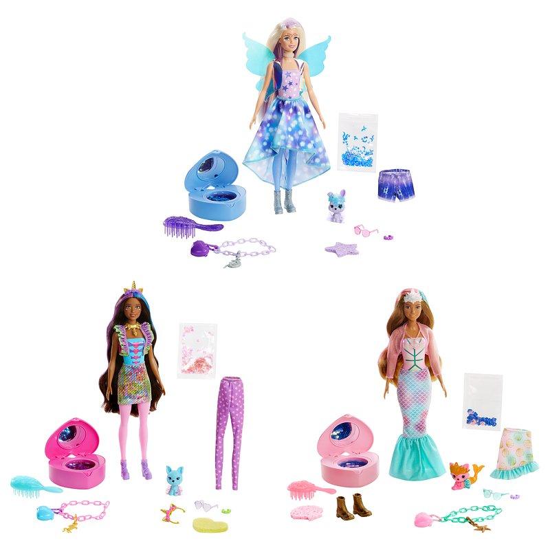 GXV20_Barbie_Color_Reveal_Modowa_Niespodzianka _Fantazja (13).tif