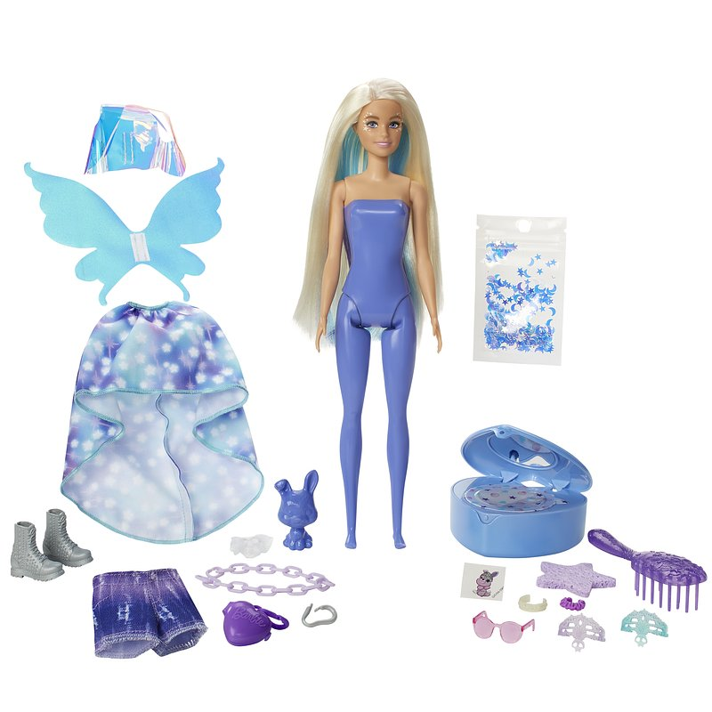 GXV20_Barbie_Color_Reveal_Modowa_Niespodzianka _Fantazja_Wrozka (2).tif
