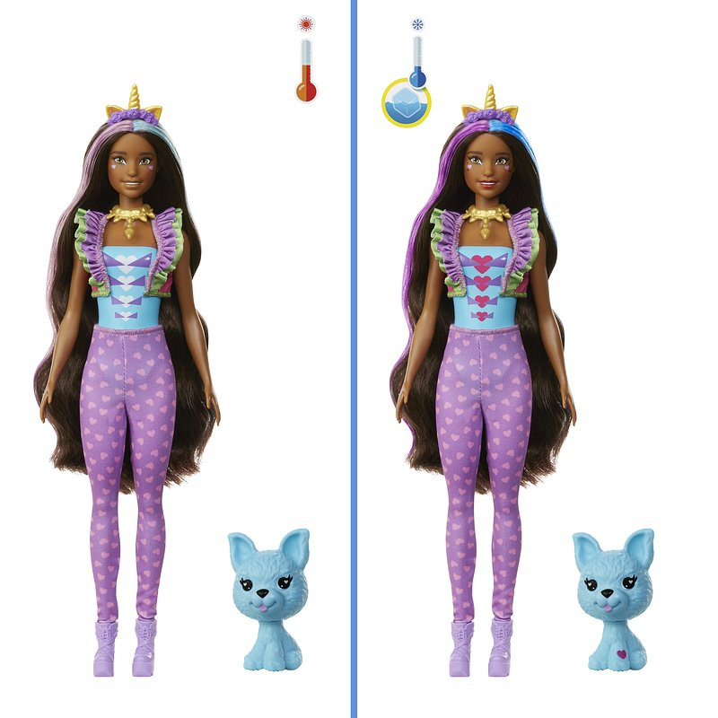 GXV20_Barbie_Color_Reveal_Modowa_Niespodzianka _Fantazja_Jednorozec (6).tif
