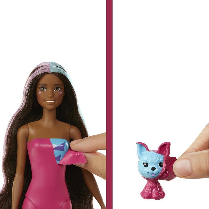 GXV20_Barbie_Color_Reveal_Modowa_Niespodzianka _Fantazja_Jednorozec (2).tif