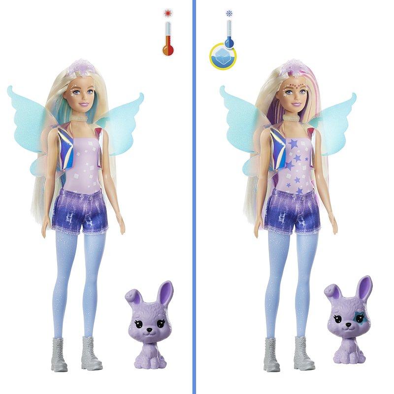 GXV20_Barbie_Color_Reveal_Modowa_Niespodzianka _Fantazja_Wrozka (5).tif