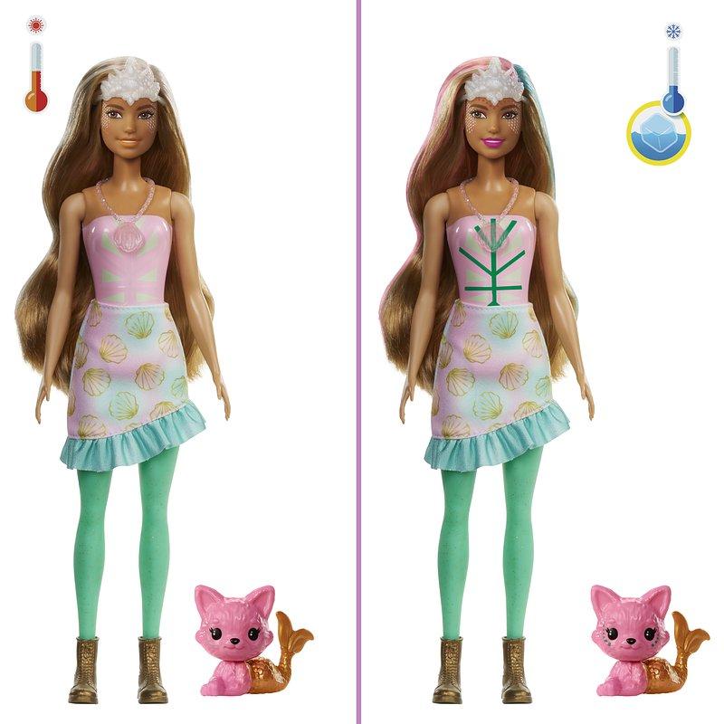GXV20_Barbie_Color_Reveal_Modowa_Niespodzianka _Fantazja_Syrenka (5).tif