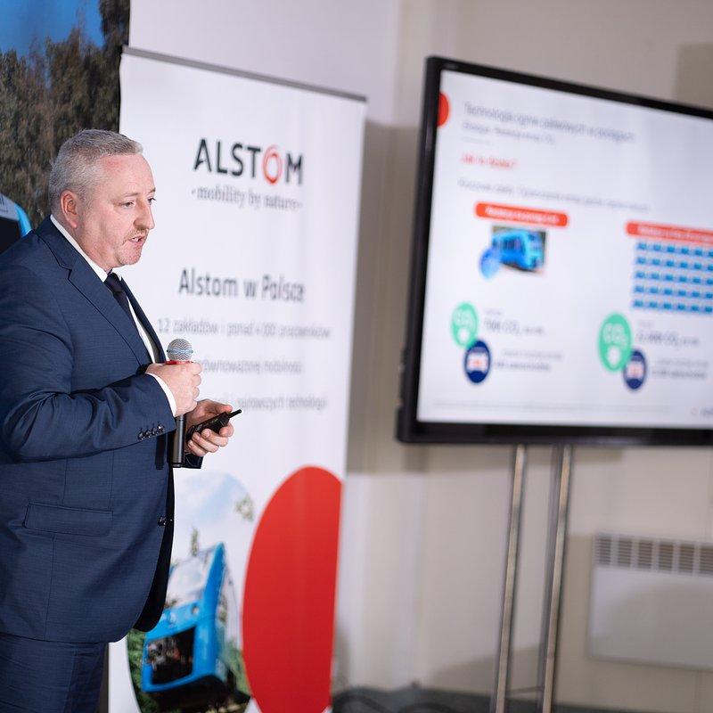 Alstom_Artur_Fryczkowski.JPG