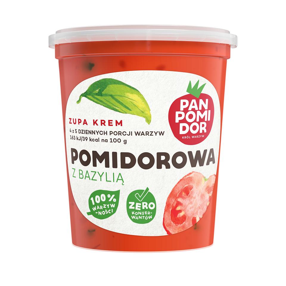 Pan_Pomidor_Pomidorowa_z_bazylia.png