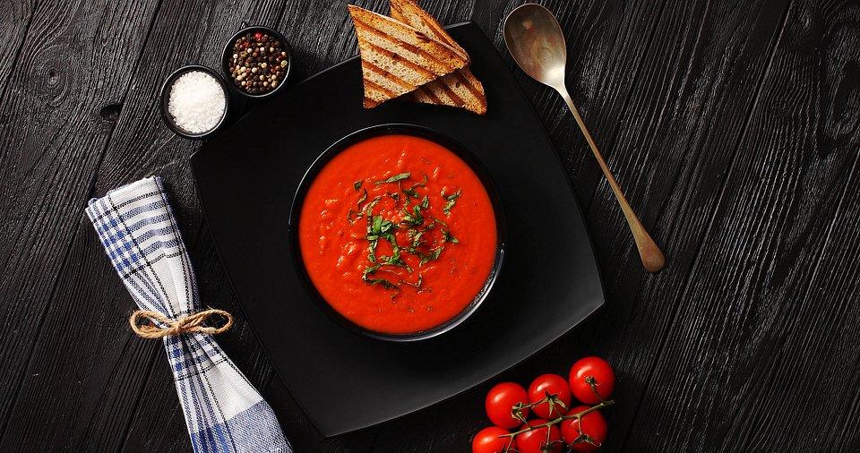Zupa.jpg