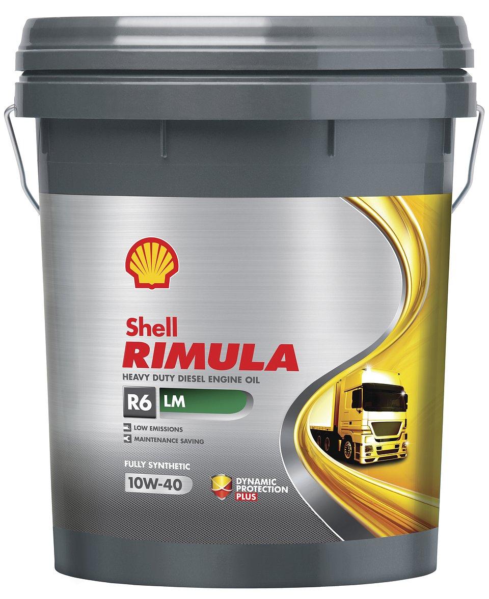 Shell_Rimula_20L_R6_LM_10W-40.jpeg