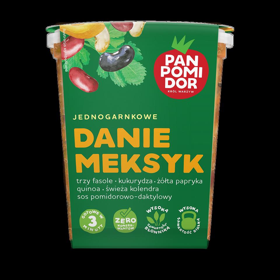 Pan_Pomidor_Danie_Meksyk_1.png